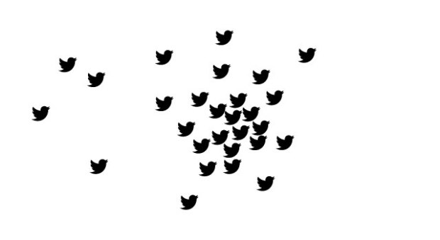 Black_Twitter Birds