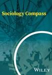 sociology compass